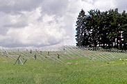 reference Elektrárna 4,5 MW