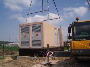 reference elektrárna Bzenec