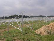 reference Elektrárna 3,7 MW