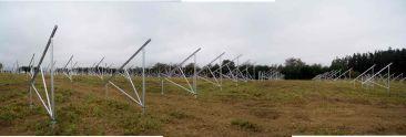 reference Elektrárna 2,0 MW