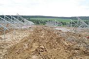 reference elektrárna Pucov